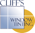 Cliff's Window Tinting